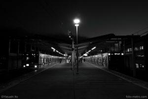 010_085